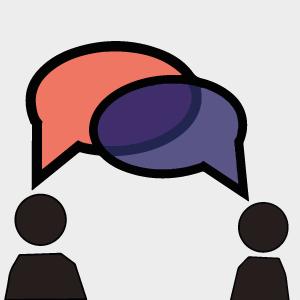 Spanisch Dialog